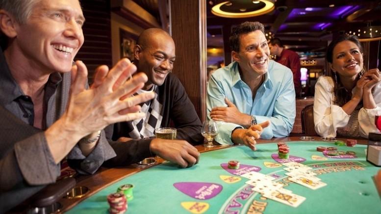 Чем перспективен формат FreePlay для любителей онлайн-казино