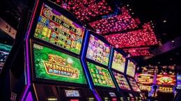 Чем привлекают игровые слоты Вулкан онлайн - играть бесплатно в казино Vulcan Azarta