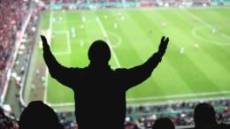 Насколько важны коэффициенты в ставках на спорт и как выйти на прибыль