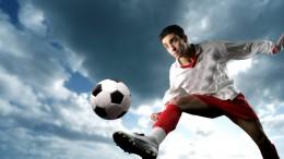 Насколько перспективны ставки на спорт для заработка в интернете