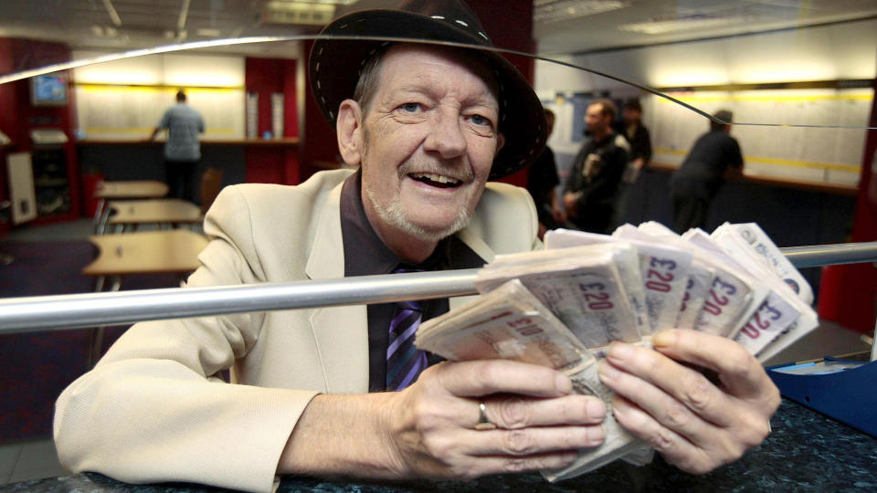 Бонусы букмекерских контор – фрибеты при регистрации
