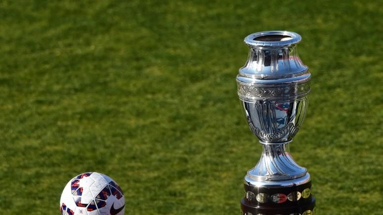 Кубок Америки 2019 - в полуфинале сыграют Бразилия и Аргентина (обзор турнира)