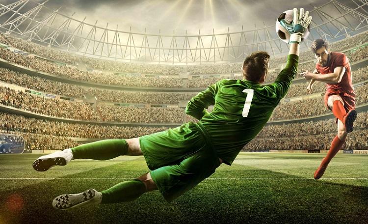Y8 Fotball League беру кубок Гризманом (видео прохождения)