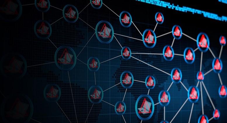 Какое назначение подсети ipv4 и для чего используется система DDoS защиты