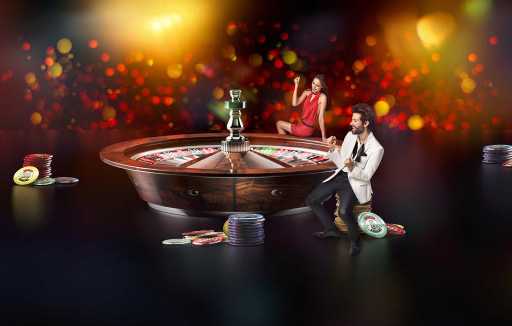 Каковы преимущества казино Рокс и как заработать в игровой индустрии