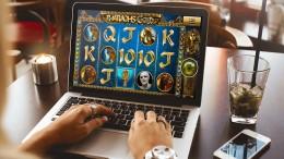 В чём выгоды использования международного казино Cупероматик