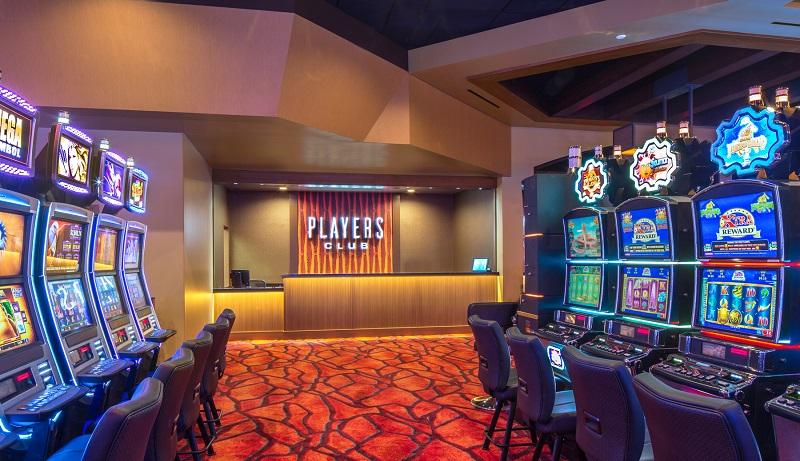 Какие перспективы стабильного заработка в казино Вулкан