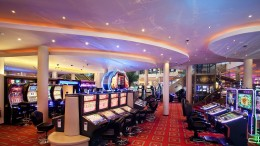 Как выйти на стабильную прибыль в онлайн-казино и какую роль играет заведение