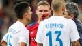 РПЛ 5-й тур. ЦСКА теряет очки в матче с Сочи, Локомотив выходит на второе место