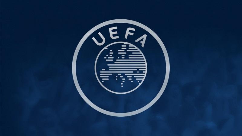 Таблица коэффициентов УЕФА - какие перспективы Украины