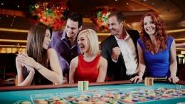 Какие действия позволят выигрывать в онлайн-казино на регулярной основе