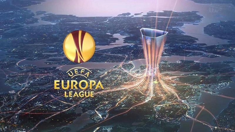 Лига Европы 2019-20. Перспективы Динамо, Александрии, ЦСКА и Краснодара