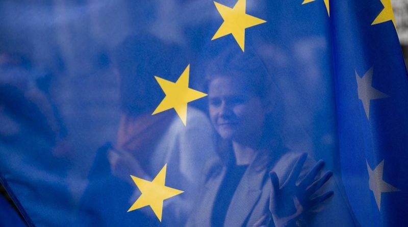 Как происходит получение ВНЖ в ЕС через покупку недвижимости