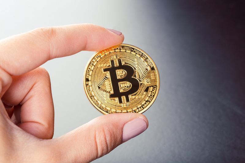 Какие выгоды в регистрации bitcoin кошелька и где открыть счет
