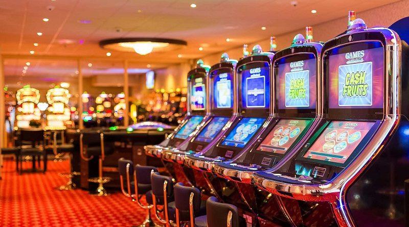 Бесплатные игры от клуба Вулкан - как получить доступ и заработать без рисков