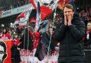 РПЛ 11-й тур. ЦСКА выходит на первое место, Кононов покидает Спартак