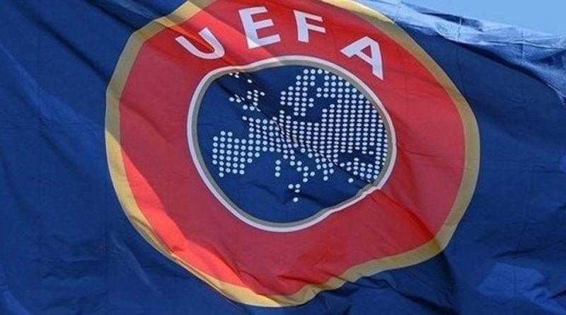 Лига Конференций УЕФА - каким будет новый турнир