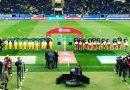 Отбор к Евро 2020. Украина без проблем справилась с Литвой