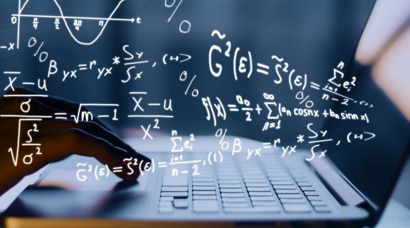 Как заказать решение задач в режиме онлайн с помощью виртуального сервиса