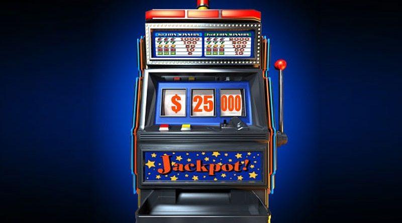 Как освоить игровые аппараты без риска денежных потерь и начать зарабатывать на призовых