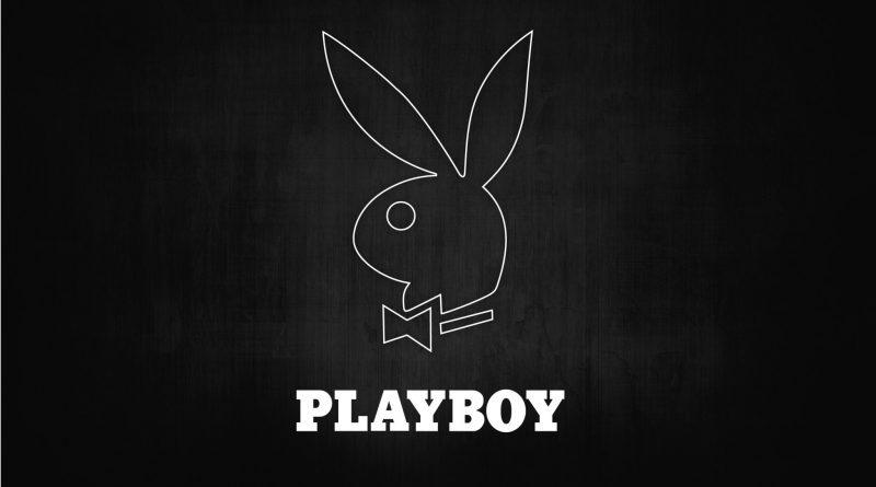 Модель Playboy Шелли Лойс зажгла ГОЛОЙ и показала УПРУГИЕ параметры (19 фото)