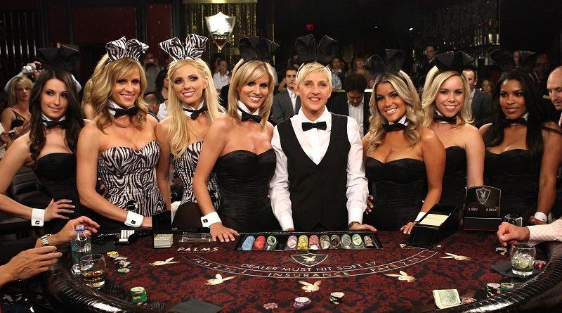 Как новичку адаптироваться в казино и начать зарабатывать