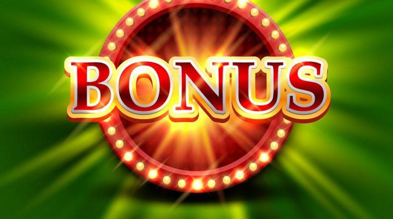 Как бонусы Рокс Казино влияют на игровой процесс