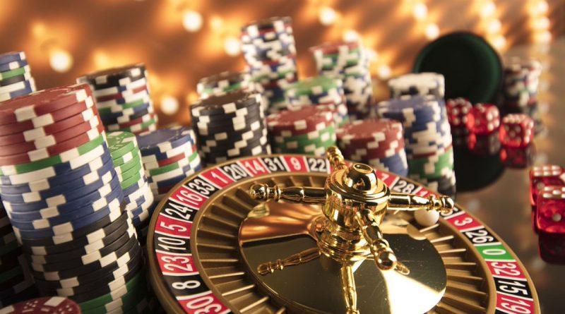 Возможно ли заработать в казино Вулкан