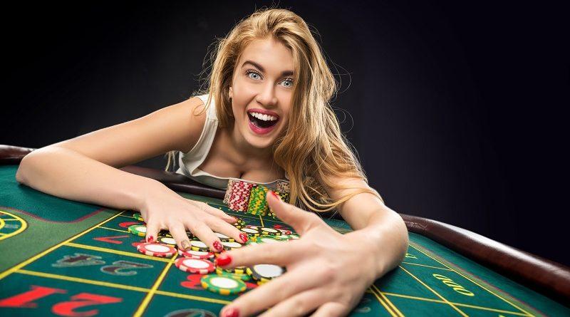 Реально ли получать стабильный доход в игровой индустрии