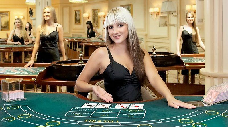 Особенности официального онлайн казино и где играть в Сети