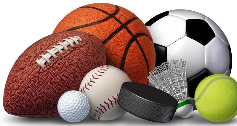 Как зарабатывать на спортивных ставках с помощью смартфона