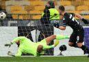 Лига Европы 6-й тур. Динамо и Краснодар вылетели из еврокубков