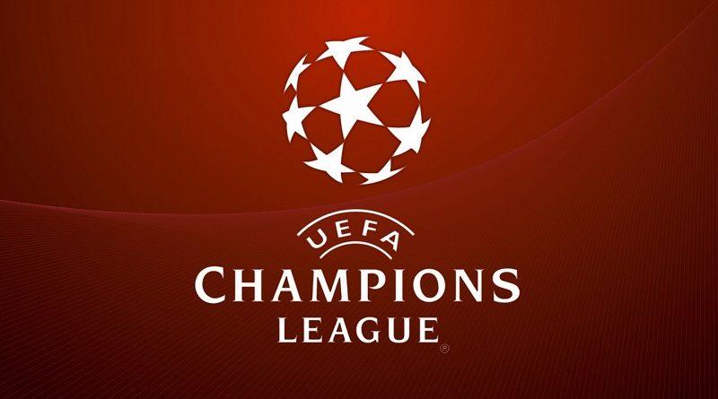 Кто пройдет первый раунд плей-офф Лиги Чемпионов 2019-20