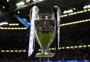 Результаты жеребьёвки Лиги Чемпионов и Лиги Европы