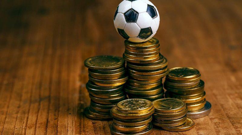 Выгодно ли покупать прогнозы при использовании ставок на спорт