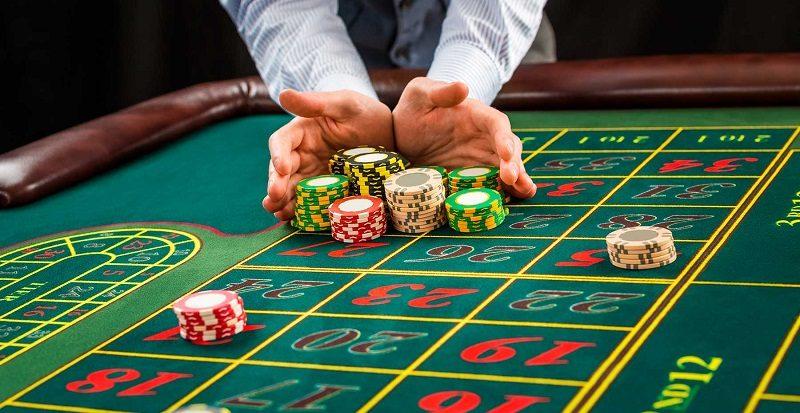 Как заработать на Рокс казино и чем характерны виртуальные проекты