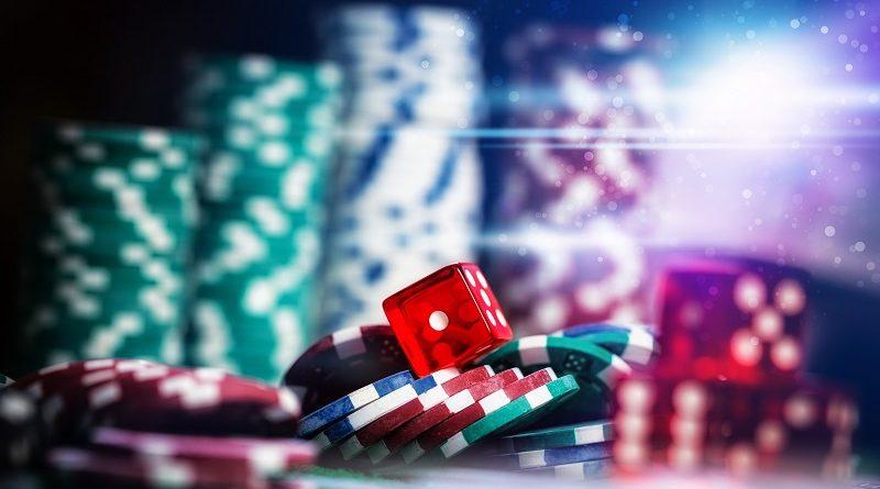 Какие преимущества игрового клуба Вулкан и как подобрать оптимальное казино