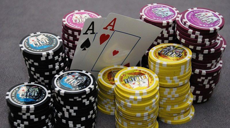 Как заработать в казино Колумбус с помощью применения стратегии