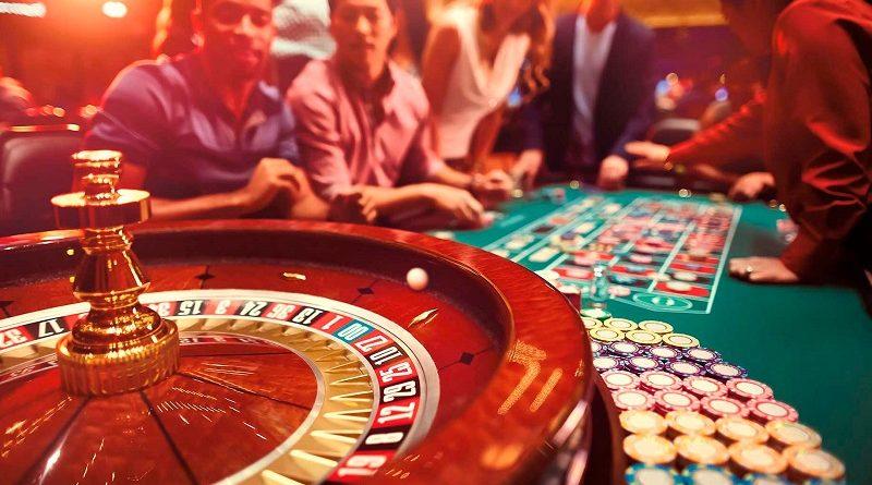 Как использовать обзоры казино при выборе игрового ресурса