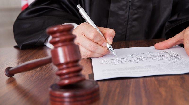 Как развестись через суд в России с помощью интернета