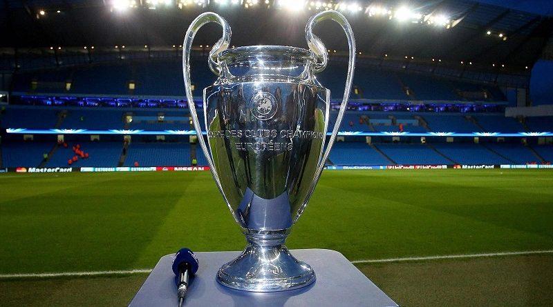 ТОП 10 худших победителей Лиги Чемпионов УЕФА