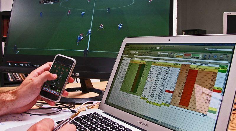 Выбор букмекерской конторы для ставок на спорт - как определить надежный проект