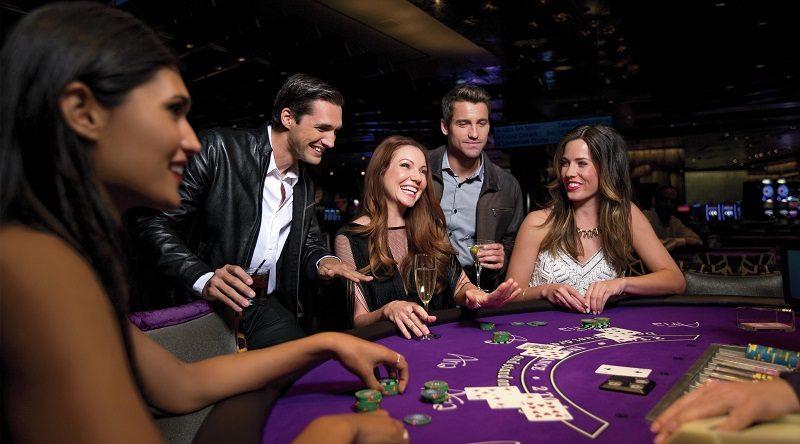 Как освоить азартные игры на Fresh Casino без рисков и начать получать стабильный доход