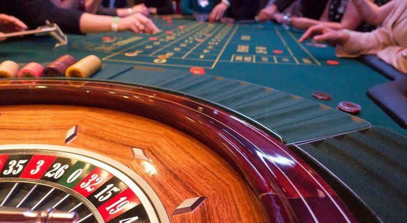 Преимущества игровых автоматов Casino X