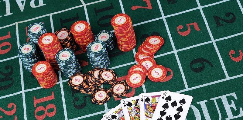 Какие особенности использования Рокс казино и как выйти на стабильный заработок