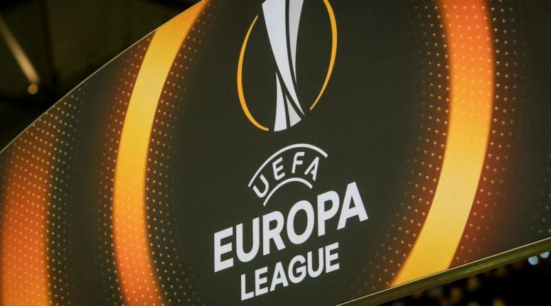 Лига Европы 1/8 финала. Шахтер сыграет с Вольфсбургом