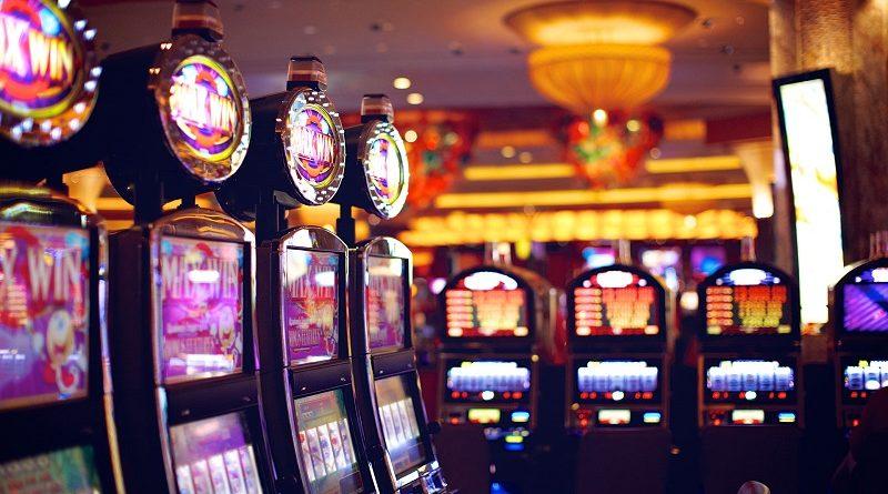 Как выйти на прибыль, с помощью азартных игр Рокс казино