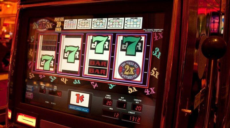 Как освоить аппараты Сол казино и начать зарабатывать онлайн