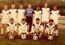 Чемпионат СССР 1989 года. Металлист - Спартак Москва 3:3