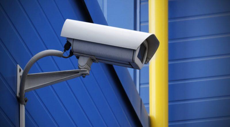 Установка видеонаблюдения в Казани - насколько важна услуга для бизнеса
